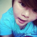 Jolanda Lau