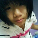 Ai Ting