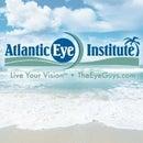 Atlantic Eye