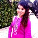 Suriana Syafiqah