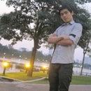 Gao Nawarith