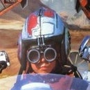 Pod Racer Dave