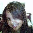 Liliane Alves