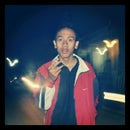 BABAH
