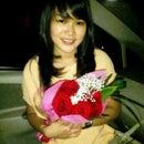 Indri K