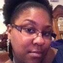 LaRhesa Johnson
