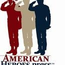 American Hero Radio