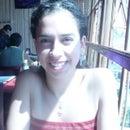 Nicolle Hernández