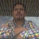 Alez Mejia