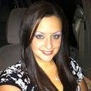 Beth Lombardo