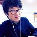 Hyunghwan Choi