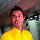 Muhd Andiano Salleh