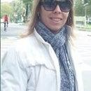Paulinha Sousa