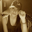Brittany Bucher