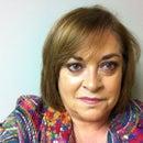 Patty Fagan