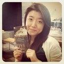 Leanne Hong
