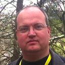 Marc Elvery