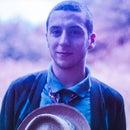 Brandon Morabito