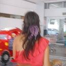 Lau Padilla