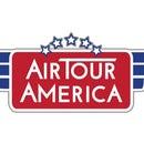 AirTour America -