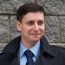 Pavel Smirnov