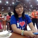 Meiriyani Deliana Sihombing