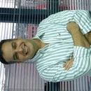 Jose Pinto