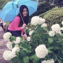 Shermin Lam