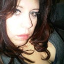 Maggie Zapata