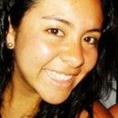 Maya Duarte