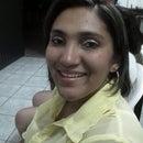 Sâmia Gardênia Ferreira Dias
