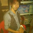 Shahril Abdullah