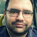 Lucas Malimpensa