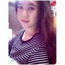 DaRia Siriphatphongphorn