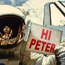Peter D™ 🏁