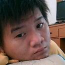 Sandi Xie