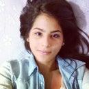 Natally Lopes