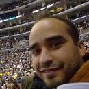 Mike Macias