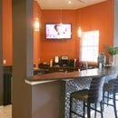 Mira Flores Luxury Apartments
