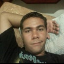 Carlos Henrique Mendes