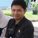 Erwin Setiawan