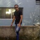 Shaheed Mohammed