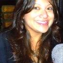 Diana Herrr