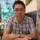 CHENG CHYE HAN