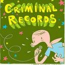 Criminal Records Team