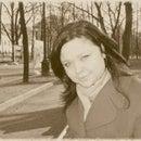 Natalya Patrogina