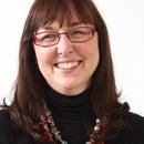 Cheryl Greene