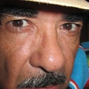 Ric Morales