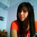AyNa Winn