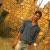 Ankit Karwasra